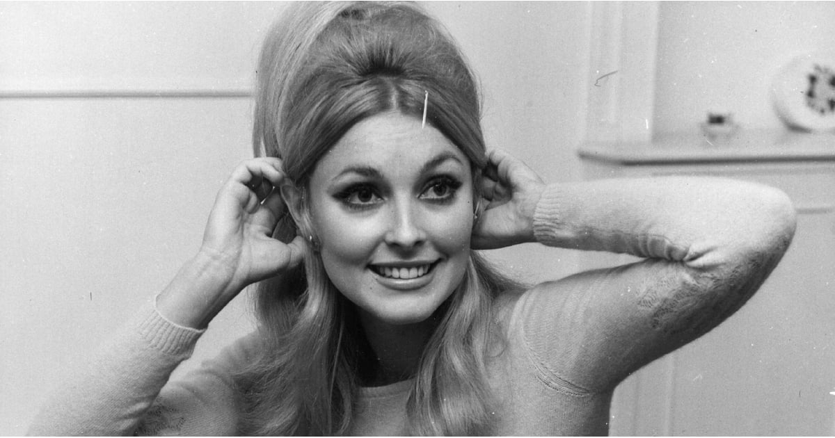How Did Sharon Tate Die? | POPSUGAR Celebrity