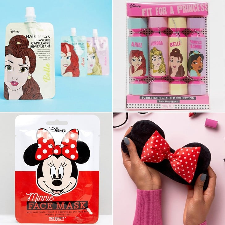 Best Disney Beauty Gifts