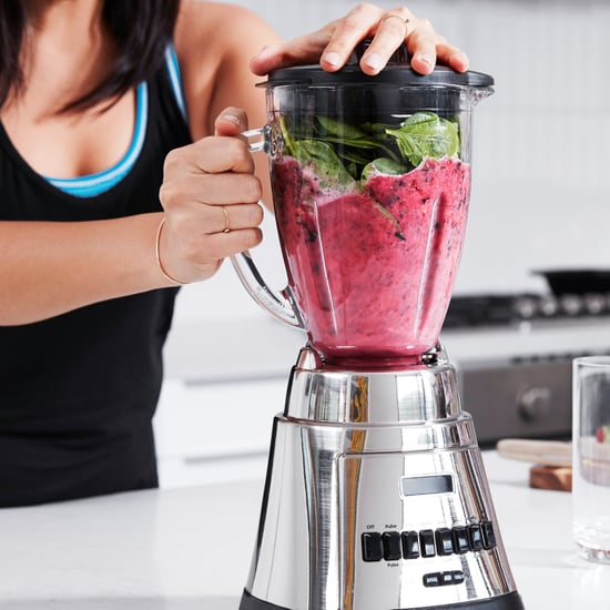 Best Way to Add Protein Shakes to Your Diet