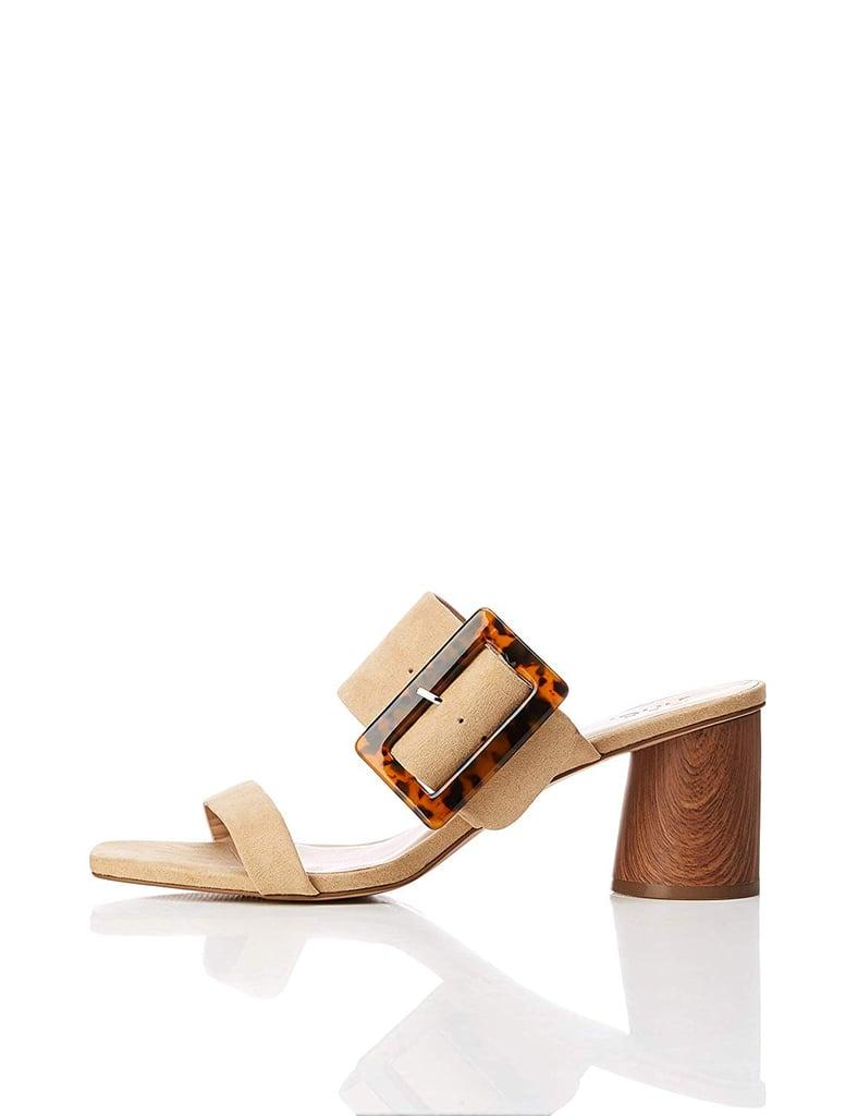 c4dfce371dd Find. Women s Block Heel Sandals