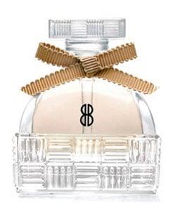 Bill Blass Parfum Concentree