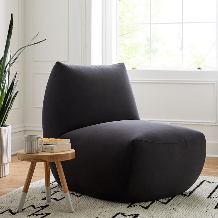 West Elm B Chair