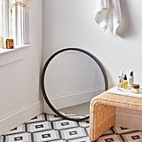 Leyton Adhesive Floor Tile Set