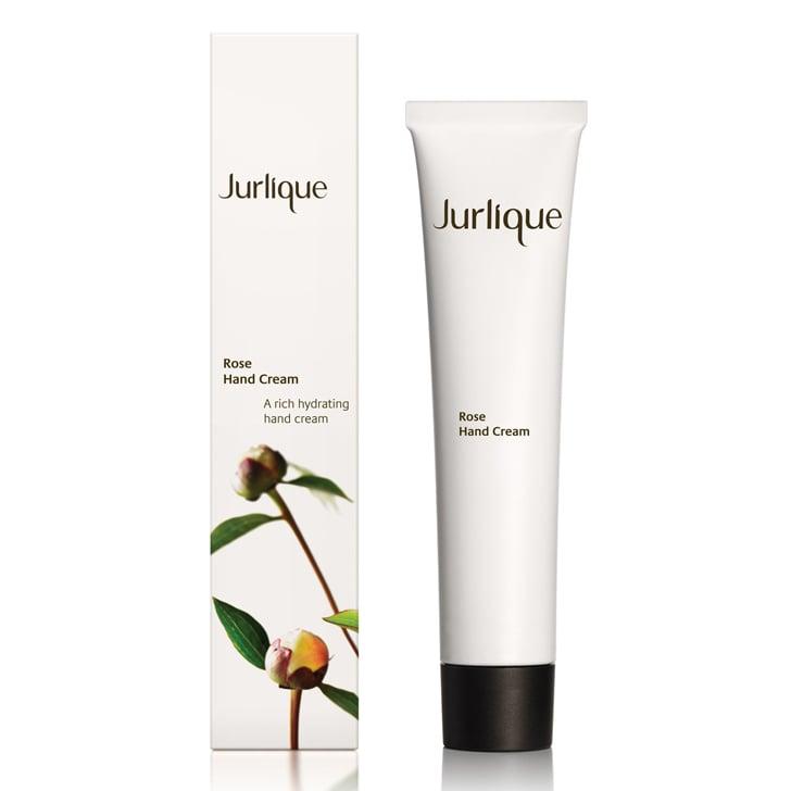 Jurlique Rose Hand Cream