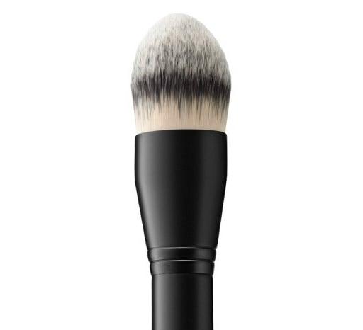 Airbrush Foundation Brush