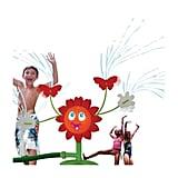 Shower Flower Sprinkler