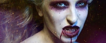 Get Ready to Double Tap These Crazy-Good Halloween Makeup Looks by MAC Artists