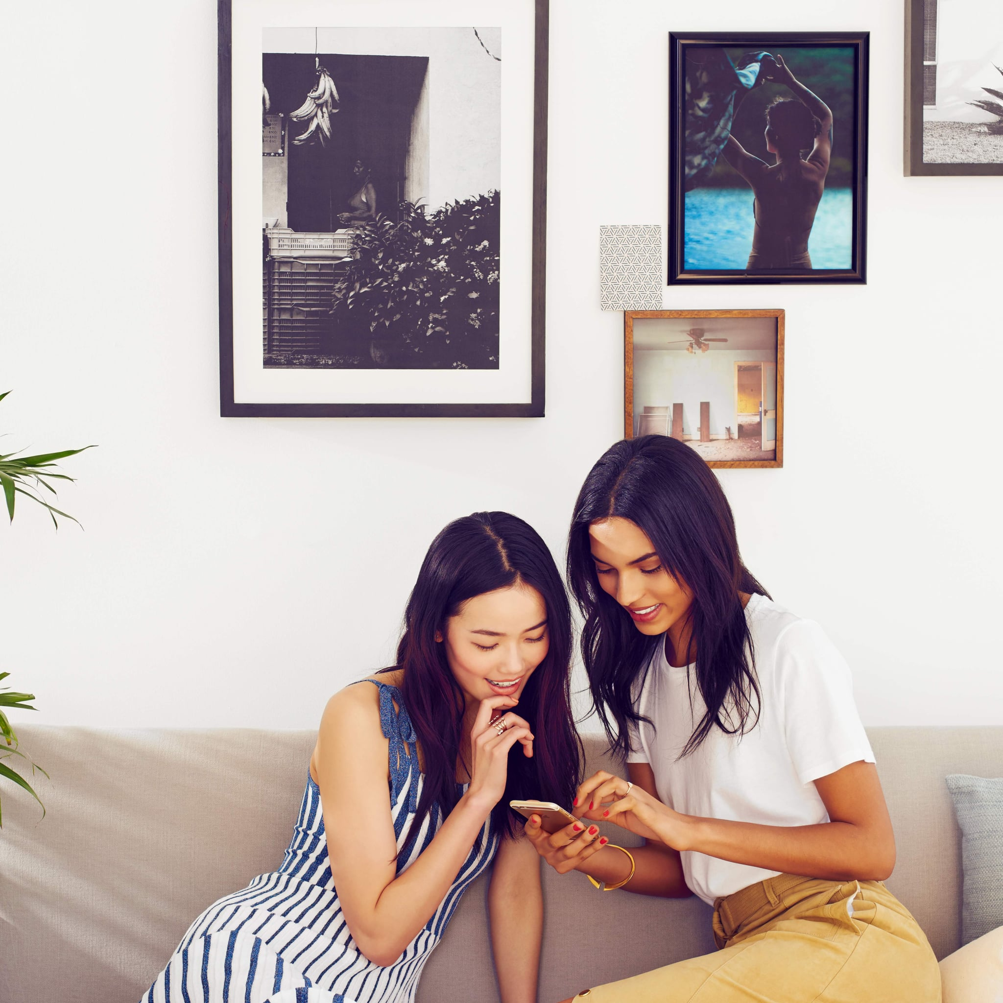 How to Be Better at Tinder and Dating Apps | POPSUGAR