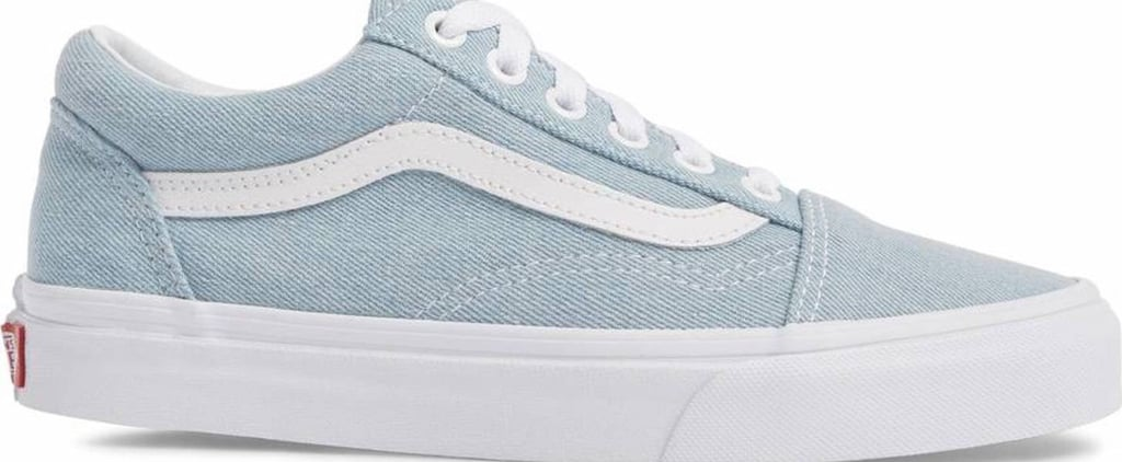 Best Sneakers at Nordstrom on Sale