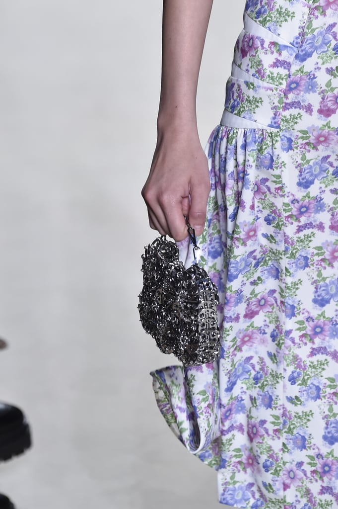 Spring Bag Trends 2020: Little Wonders