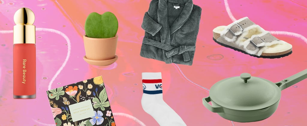 Our Editors' Favourite Products For Fall 2020
