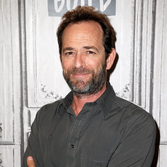 Luke Perry and Cameron Boyce Left Out of Oscars In Memoriam