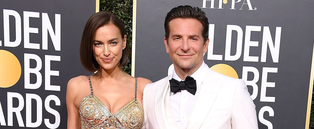 Celebrity News For Feb. 8, 2019   Early Edition