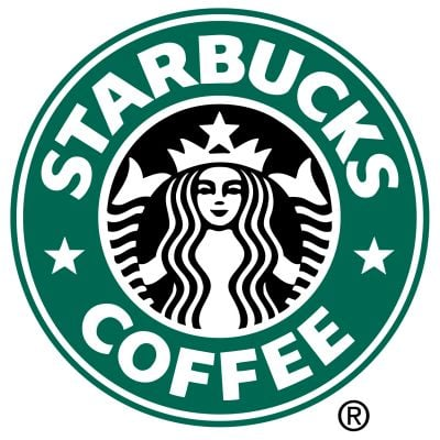 Starbucks Is Closing Its Doors For Three Hours