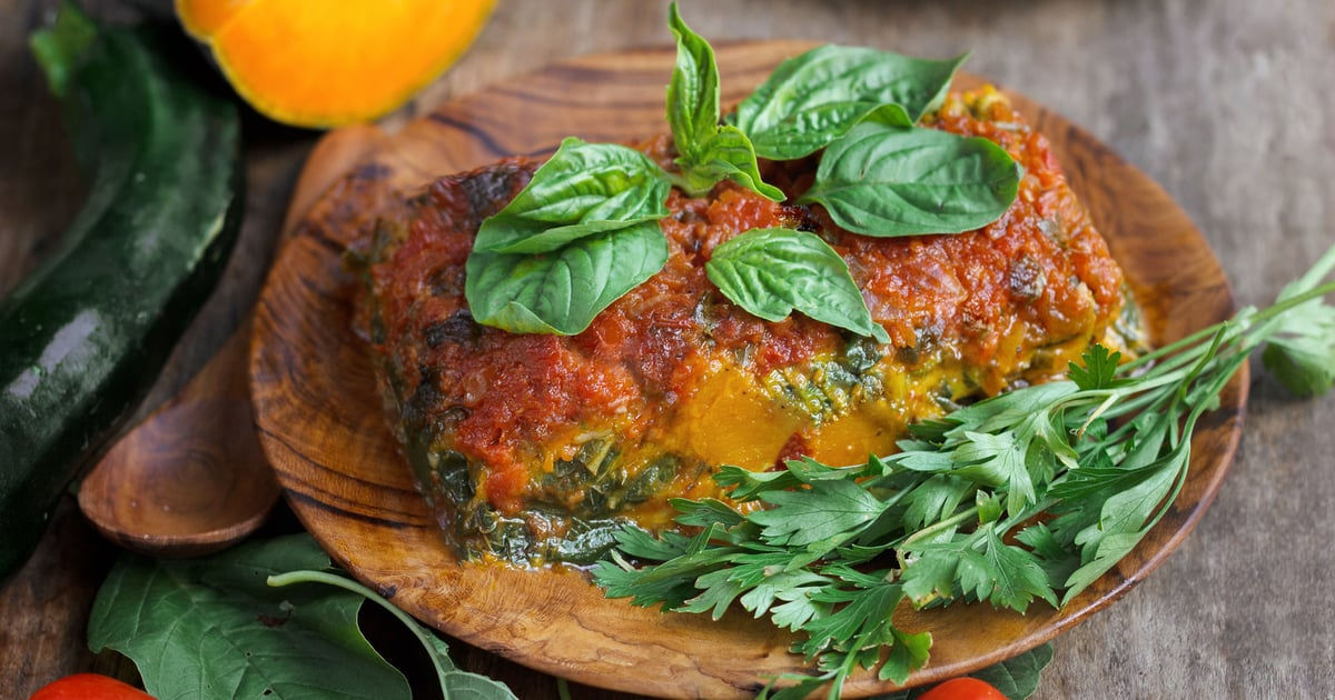 New to Eating Vegan? Here Are Two Weeks of Easy, Delicious Dinner Recipes