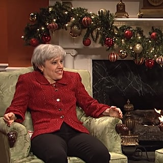 SNL Brexit Video With Matt Damon as David Cameron