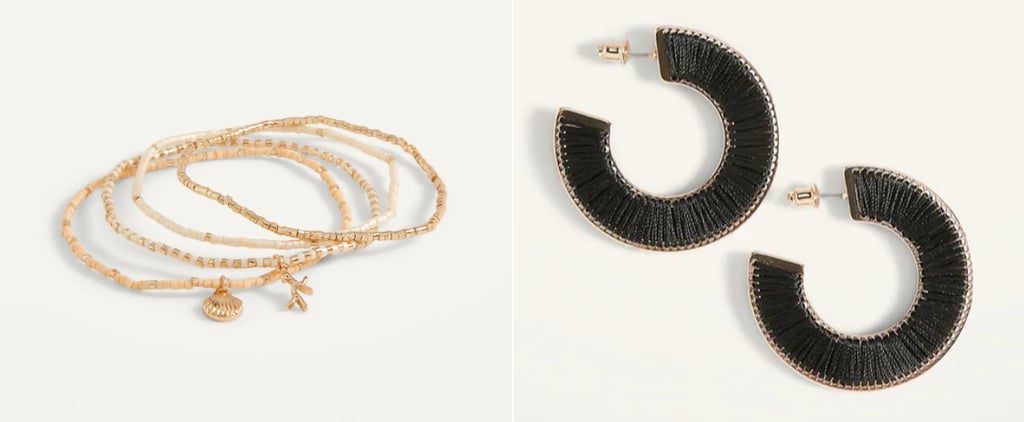Affordable Jewelry at Old Navy For Women