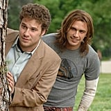 Pineapple Express (2008)