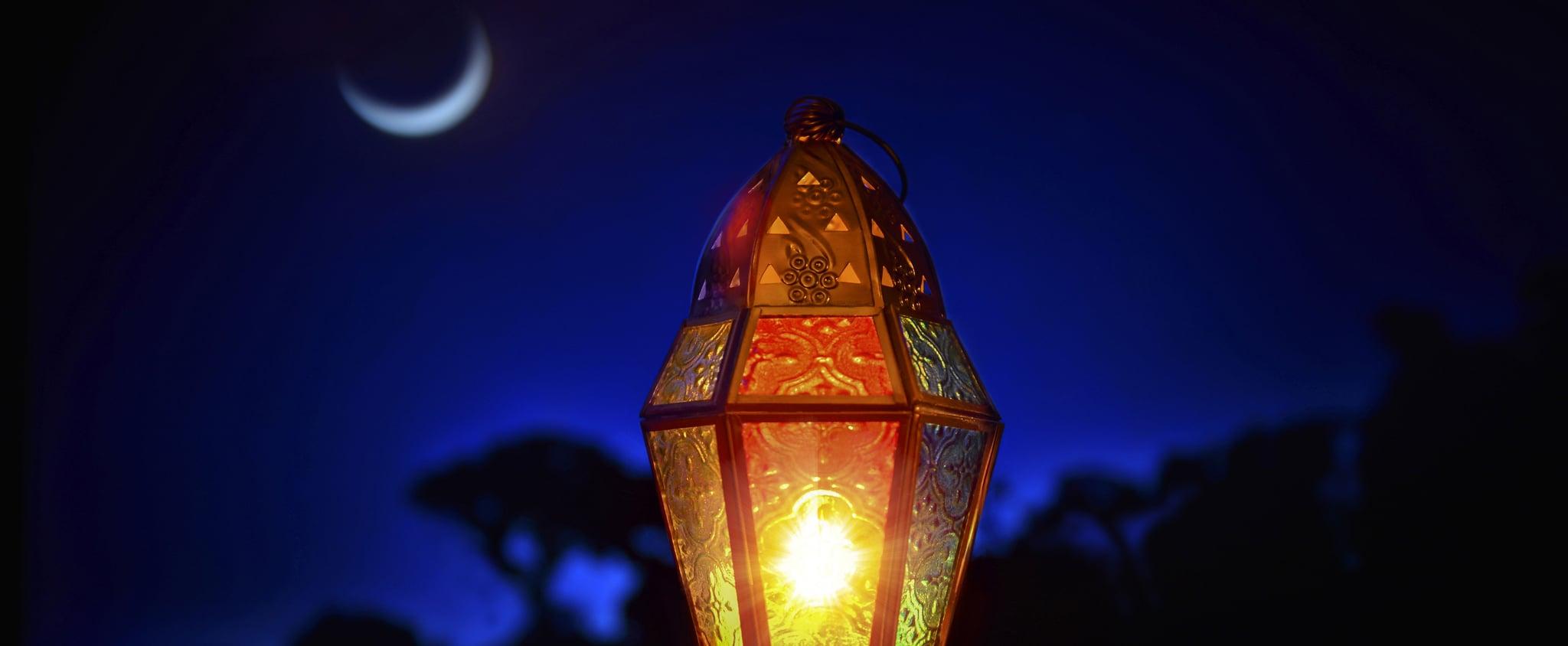 قواعد عليك اتباعها خلال شهر رمضان المبارك