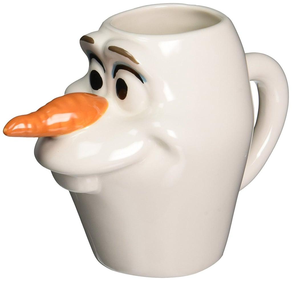 Westland Olaf Mug