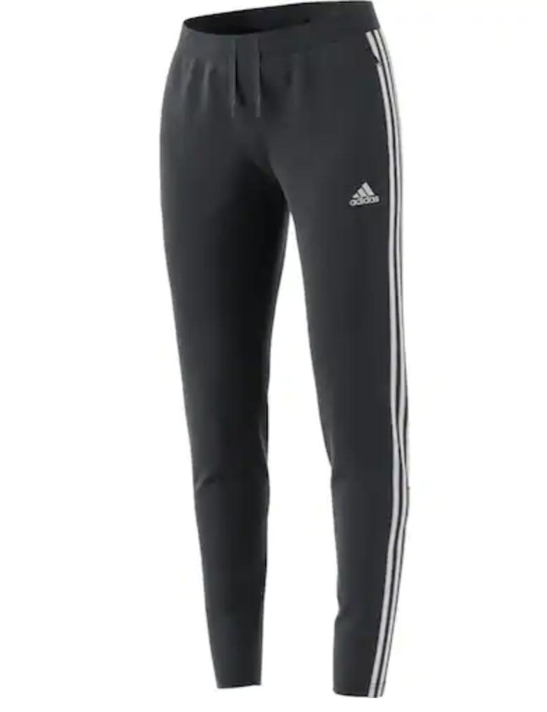 adidas Mid-Rise Pants