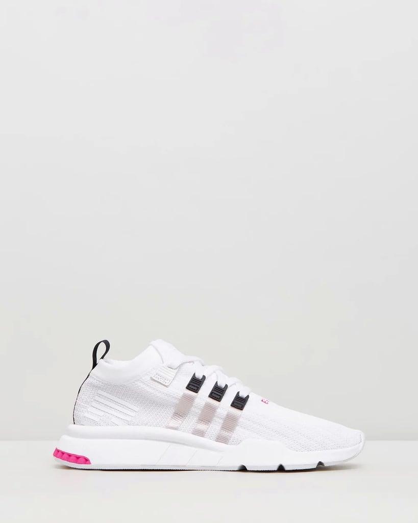 Adidas Originals EQT Support Mid ADV