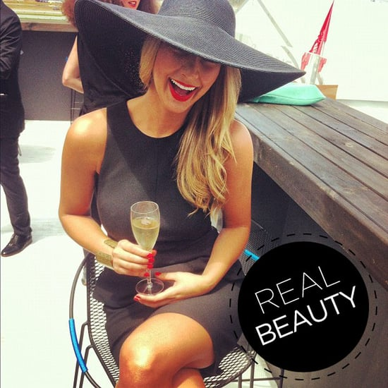 Interview With The Bachelor Winner Anna Heinrich