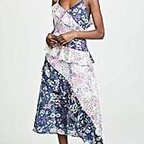 OPT Ferrah Dress