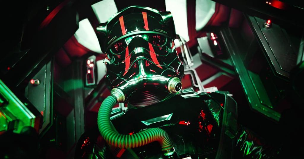Star Wars: Episode VIII Cameos