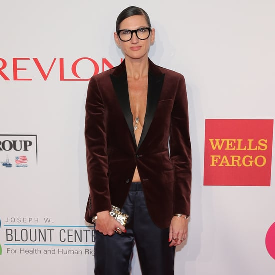 Jenna Lyons Dress Pants