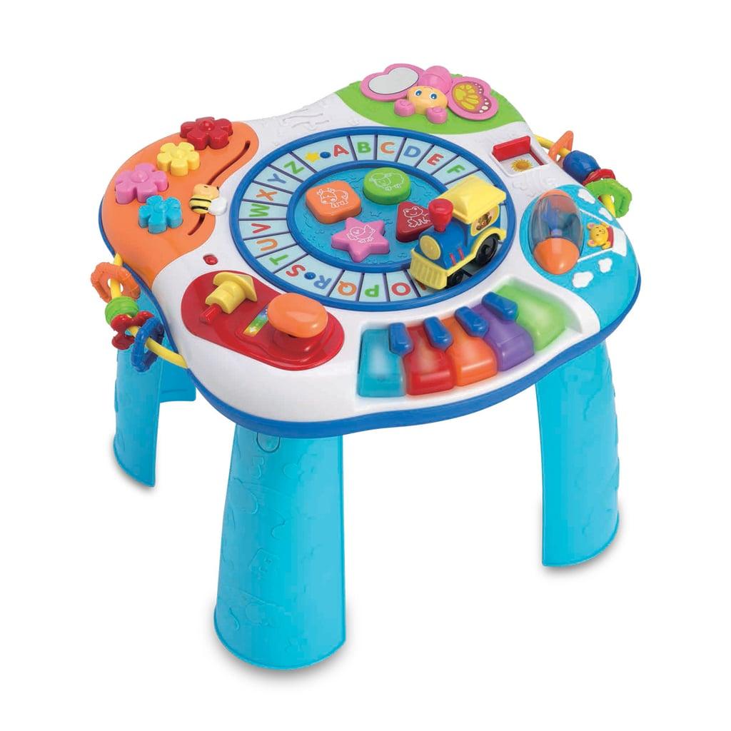 Best kids toys kmart popsugar australia parenting for 12 in 1 game table kmart