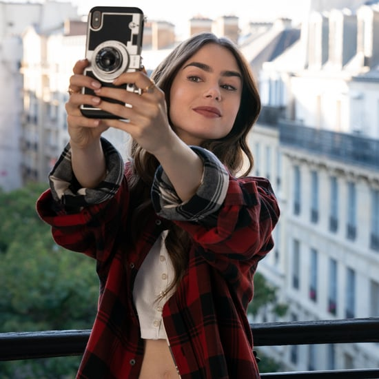 Emily in Paris: How Old Is Emily Cooper?