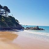 St Brelade's Bay, Jersey