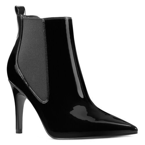 Nine West Joliee Ankle Boots