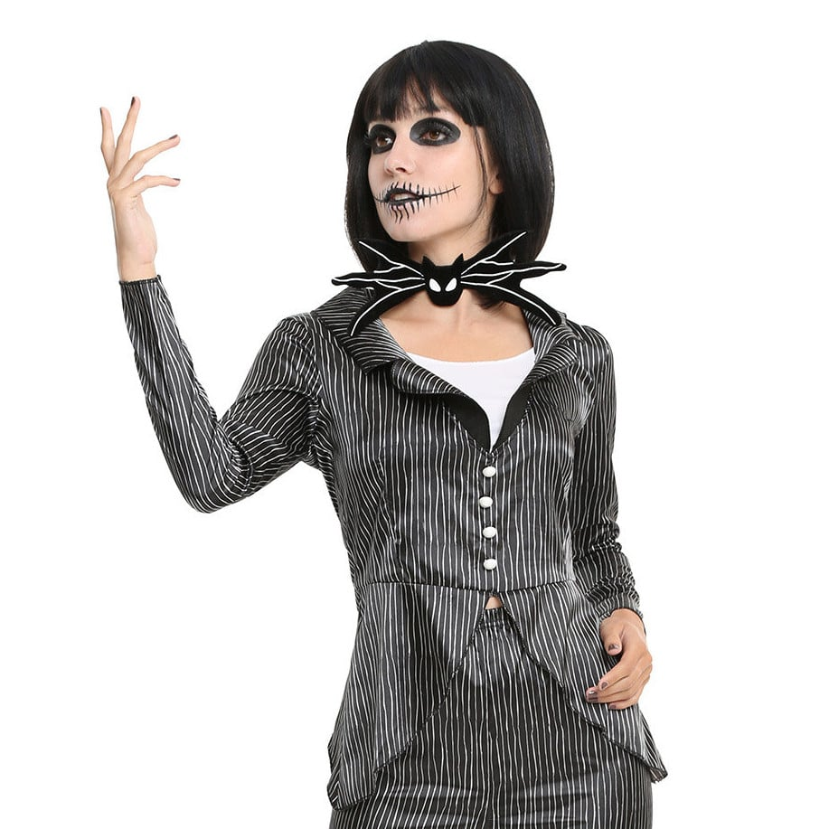 nightmare before christmas costumes to buy popsugar smart living