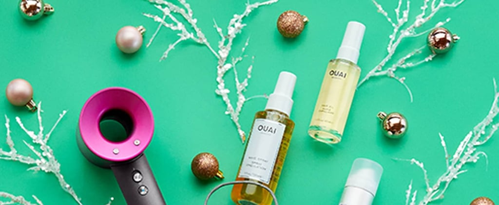 Last-Minute Beauty Gifts