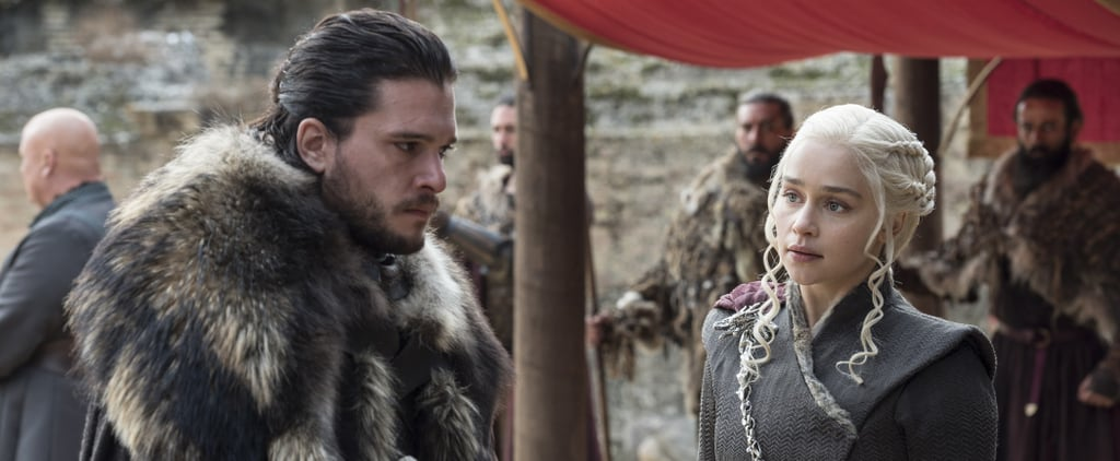 There Are Really Only 3 Options For This Massive Game of Thrones Mystery
