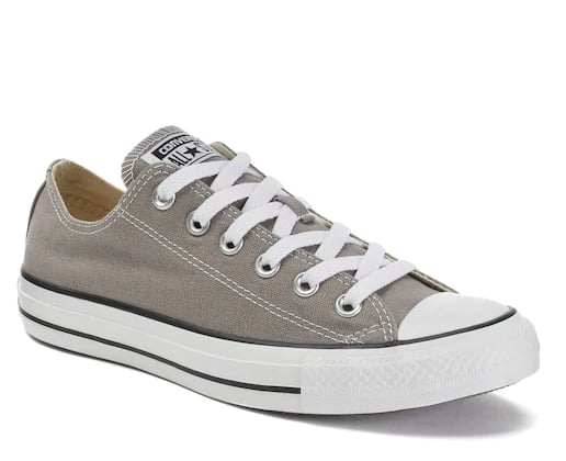 Converse All Star Chuck Taylors