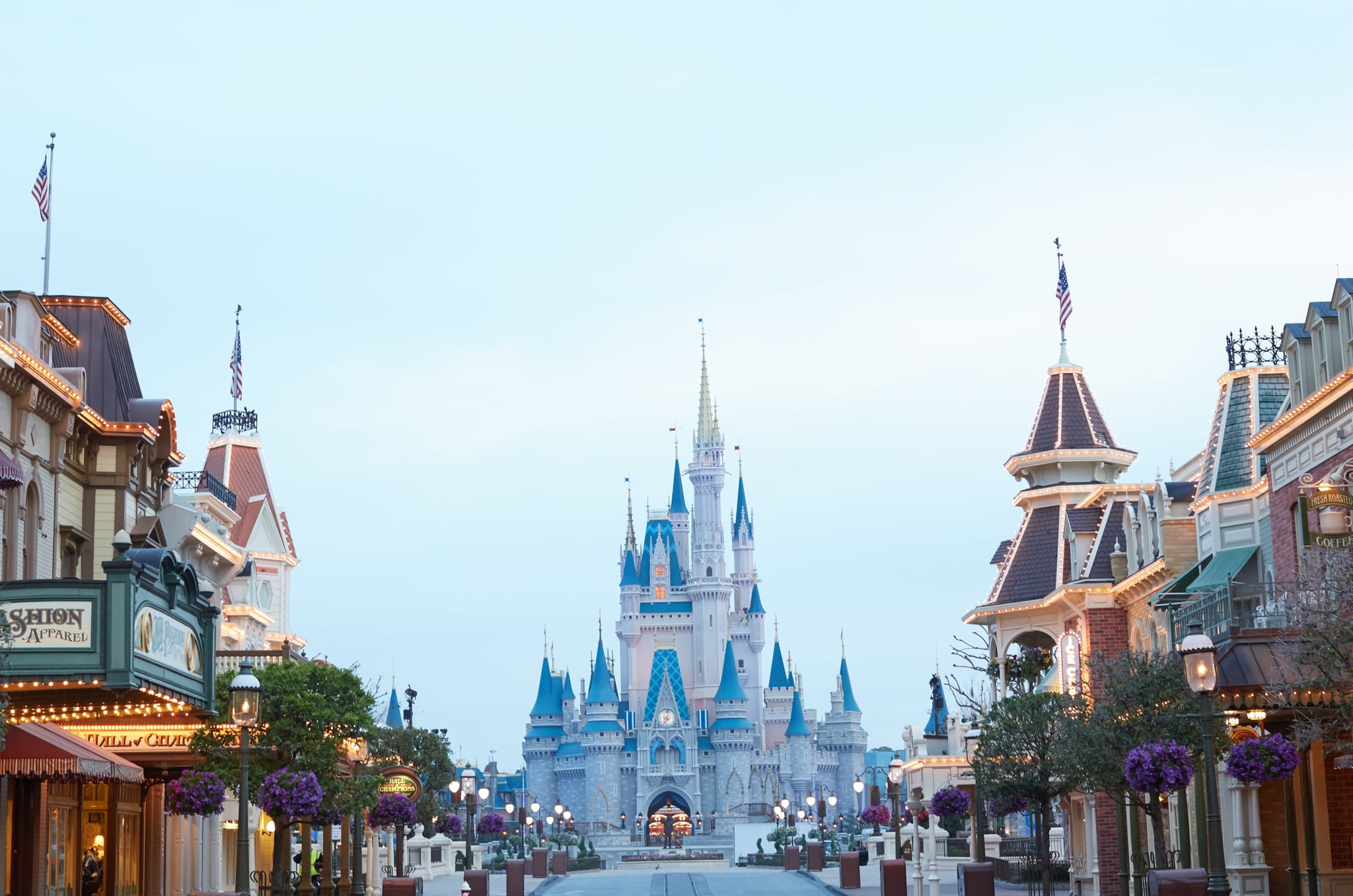 History of disney world ticket prices popsugar smart living as disney park admission costs continue to rise nearly every year its hard to imagine a time when tickets were reasonably affordable publicscrutiny Image collections