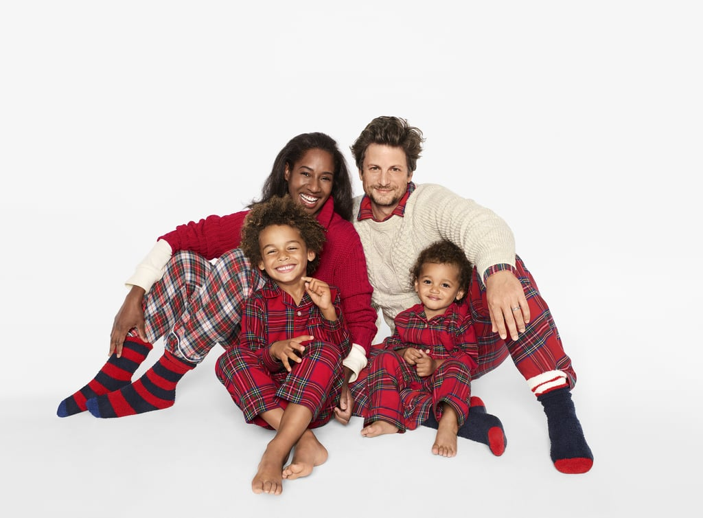 Best Pajama Gift Sets