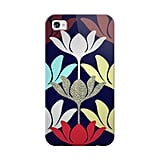 Ananda iPhone 4 Case