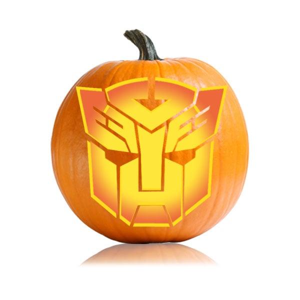 cartoon character pumpkin carving ideas for kids popsugar moms - Pumpkin Designs