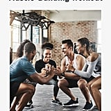 Total-Body Conditioning Workout