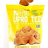 Kettle Uprooted Sweet Potato Chips in Chipotle Honey
