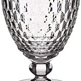 Boston Wine Goblet Set of 4 by Villeroy & Boch