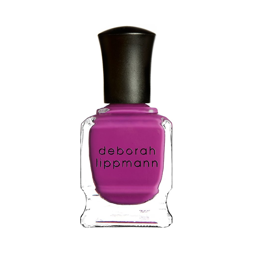 Deborah Lippmann Nail Polish in Between the Sheets