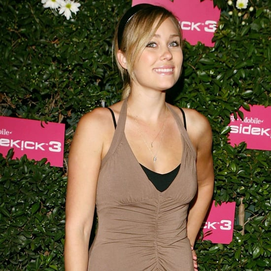 The Hills and Laguna Beach Cast Fashion