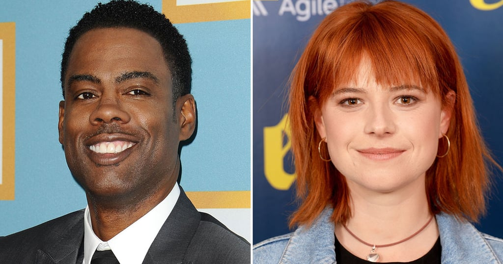 Fargo: Chris Rock, Jessie Buckley, Jack Huston, and More Have Joined Season 4