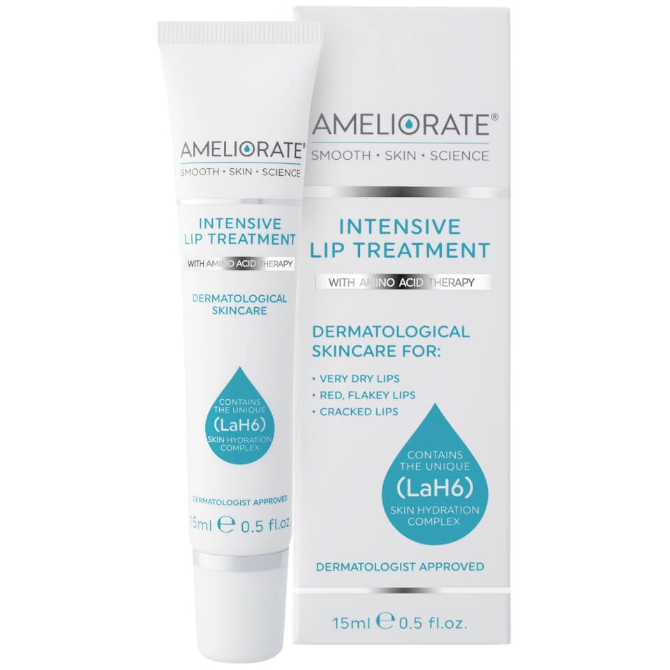 Ameliorate Intensive Lip Treatment