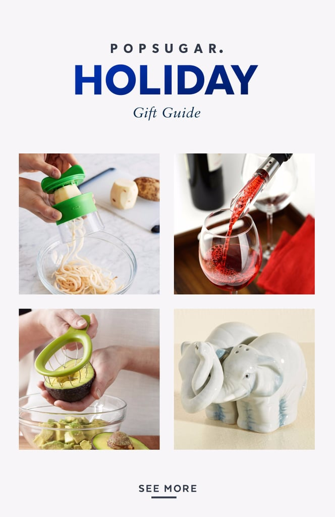 Cheap Kitchen Gifts